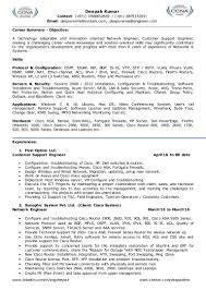 sle network engineer resume network engineer resume wonderful objective exle sle