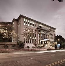 Home Design Architecture Hong Kong Architecture Hk Buildings E Architect