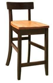 bar stools fresno ca barstools