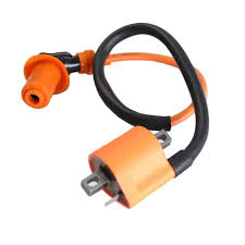 amazon com ignition coils parts automotive