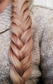 Casual Hairstyle Ideas by 162 Best Hair Images On Pinterest Hairstyles Hair And Braids