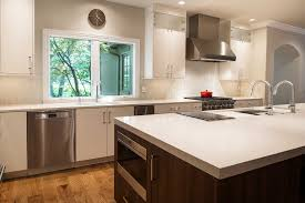 Kitchen Design Tulsa by Kitchen Design Tulsa Kitchen Design Ideas Buyessaypapersonline Xyz