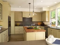 peinturer comptoir de cuisine cuisine peinturer un comptoir de cuisine peinturer un comptoir de