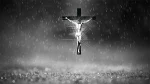 cool crucifix 48 hd crucifix wallpapers download free bsnscb graphics