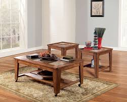 End Table L Combo Toscana 3pc Coffee Table Set Dallas Tx Occasional Tables