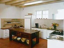 traditional ideas of tuscan kitchen decor ideas u2014 decor trends