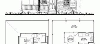 Micro Cottage Plans by Gallery Of Tiny Cottage House Plans Perfect Homes Interior