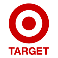 target black friday lafayette target confirms third bronx location u2013 commercial observer