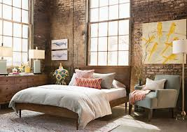 Living Spaces Bedroom Furniture by 687 Best L A C H A M B R E Images On Pinterest Bedroom Ideas