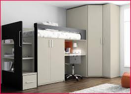 lit mezzanine avec rangement 232510 cuisine lit mezzanine ado avec