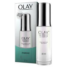 Olay Regenerist Luminous buy regenerist luminous tone perfecting treatment 30 ml by olay