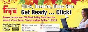 frys deals black friday fry u0027s archives the original fry u0027s black friday 2016 and cyber