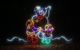 fantasy in lights military discount new year s eve party at fantasy in lights callaway resort gardens