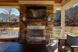 Total Home Interior Solutions Deck Patio And Outdoor Living Total Construction Solutions