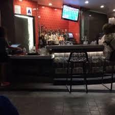 Patio Doctor Palm Springs Hoodoo Patio Restaurant U0026 Bar 11 Photos U0026 11 Reviews American
