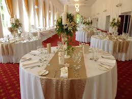 sequin tablecloth rental simply bows chair covers chair covers design