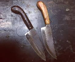Imperial Kitchen Knives by Chelsea Miller Kitchen Knives Dudeiwantthat Com