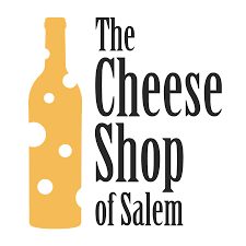 halloween party clipart halloween party u2014 the cheese shop of salem