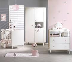 sauthon chambre lit bébé à barreaux 120 x 60 cm candie pour un sommeil de rêve sauthon