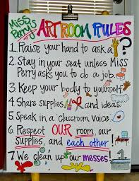 Best Room Posters The 25 Best Art Rules Ideas On Pinterest Art Room Rules Art