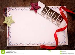 new year and greeting cards royalty free stock images