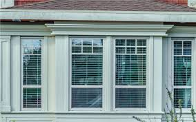 Replacement Windows St Paul Minneapolis And St Paul Double Hung Windows Minnesota Double