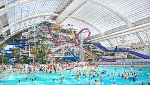 Aquatica Orlando Map by 12 Of The Best Water Parks In The World Cnn Travel