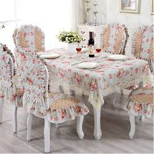 Online Shopping For Dining Table Cover Online Buy Wholesale Elegant Table Cover Set From China Elegant