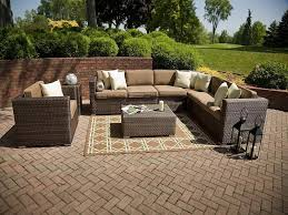 Best Outdoor Rug by Best Outdoor Carpet For Patio Extra Large Size All About Rugs