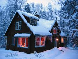 Winter House 2000 Best Winter Images On Pinterest Winter Snow Winter Time
