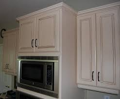 Kitchen Cabinets Portland Oregon Faux Finishing In Portland Oregon With A Fresh Coat Painting