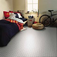 5 modern vinyl flooring designs from tarkett retro renovation