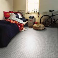 Vinyl Sheet Flooring For Bathroom Streaky Jaspe Style Vinyl Sheet Flooring Could Be Great For A