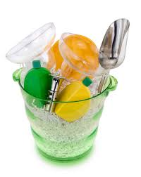 margarita gift set gourmet gifts dec
