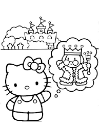 620 best a crafts hello kitty color images on pinterest