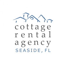 Beachfront Cottage Rental by Seaside Accommodations Visit South Walton