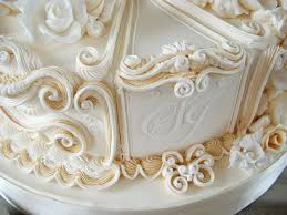 Royal Icing Decorations For Cakes Best 25 Cake Decorating Courses Ideas On Pinterest Frosting