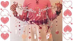 valentines door decorations diy valentines decorations at your door