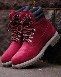 buy womens timberland boots best 25 timberland heel boots ideas on timberland