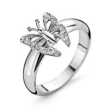 butterfly engagement rings ring butterfly rings club