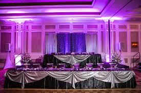 home decoration online bride and groom table setting good home design interior amazing