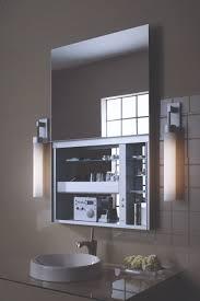 bathrooms fashionably bathroom mirrors for custom framed mirrors