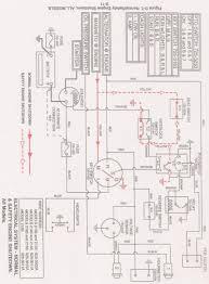 kubota wiring schematic kubota starter wiring diagram