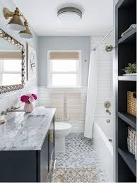 houzz bathroom tile ideas spacious bathroom 10 all time favorite transitional 3 4 ideas