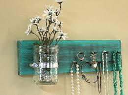 make necklace holder images Diy necklace holder 25 best diy necklace holder ideas jpg