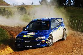 subaru rally drift subaru impreza 1g gc all racing cars