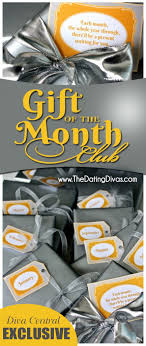 gift of the month ideas gift of the month club diy christmas christmas gifts and advent