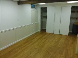 quality 1st basement systems basement finishing photo album