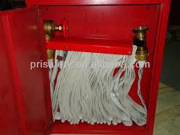 american fire hose cabinet fire hose rack american type buy fire hose reel lpcb swing fire
