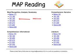 map reading practice 52 best map test images on classroom ideas teaching